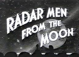 RadarMenFromTheMoon
